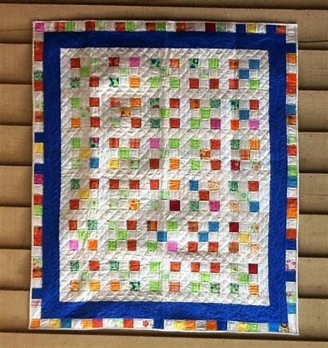 1000  images about pieced borders for quilts on Pinterest