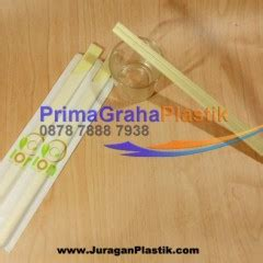 Loco Ekonomis Putih Hd 15 Cm primagraha plastik khusus menjual packaging makanan take