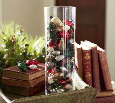 indoor christmas decorations ideas christmas decoration ideas for 2015 easyday