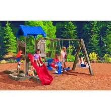 little tikes plastic swing set plastic swing sets little tikes and playgrounds on pinterest