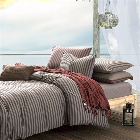 King Size Bed Covers Cheap Buy New Design 100 Cotton Knitted Comforter Bedding Set