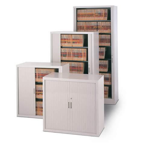 shelving and file cabinets dew filing storage