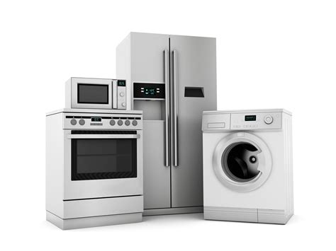 Home Appliances by Home Appliance Repair Service In Toronto Piktochart