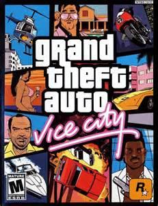 gta vc game download full version gta vice city game full version free download