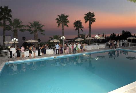 grand hotel riviera santa al bagno grand hotel riviera cds hotels santa al bagno