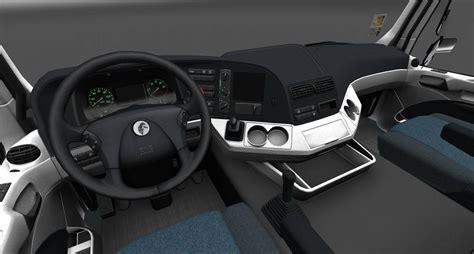 kamaz  update   truck mod euro truck simulator  mods