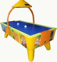 used coin operated air hockey table air hockey air hockey manufacturers suppliers dealers