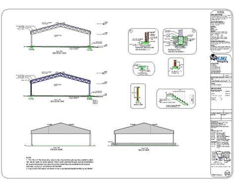 steel structure house plans steel structure home plans
