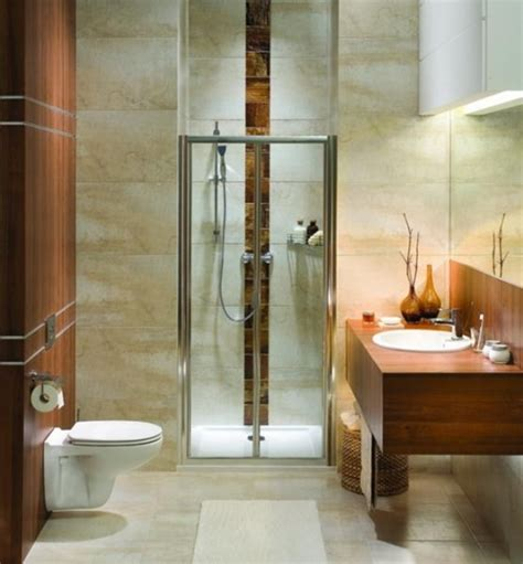 100 Small Bathroom Designs Ideas Hative | 100 small bathroom designs ideas hative