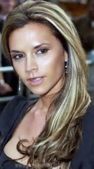 idears for brown hair with blond highlights boost up your style with blonde hair with brown highlights