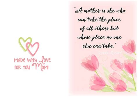 mothers day date 2018 s day quotes 2018 happy mothers day happy