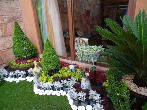 ideas de jardines 13 jardines con piedra que te van a encantar y a inspirar