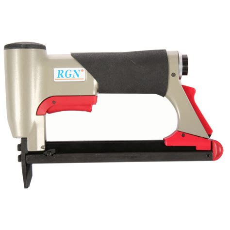 air staples gun pneumatic stapler upholstery 71 series