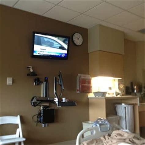 kennestone emergency room wellstar kennestone hospital 13 photos hospitals marietta ga united states reviews yelp