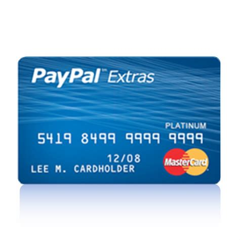Gift Card On Paypal - 2013 page 8 of 16 credit cards reviews apply for a credit card