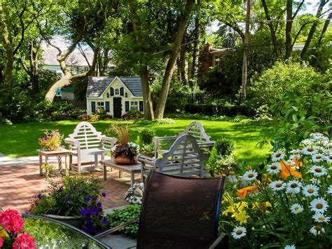 Picture Of A Backyard by Room Kid Friendly Backyard Ideas On A Budget
