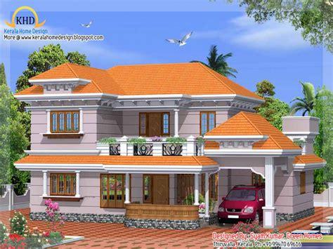 best house plans best duplex house designs home design