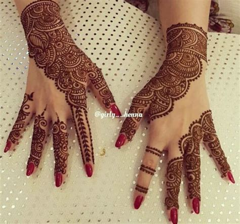 mehndi design in instagram image gallery henna designs instagram