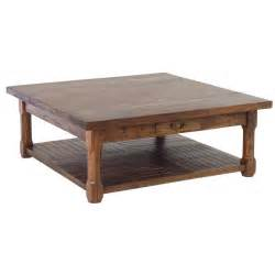 Coffee Tables Square William Sheppee Verona Square Coffee Table Ver008