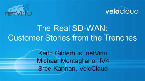 tales from the trenches advice for new real estate agents books the real sd wan customer stories from the trenches