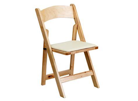 Rental Chairs Houston Wood Folding Stools Sc 1 St