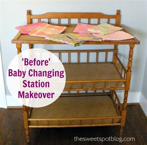 Refinishing Baby Crib by 70 Best Images About Upcycle Headboards Cribs Changing