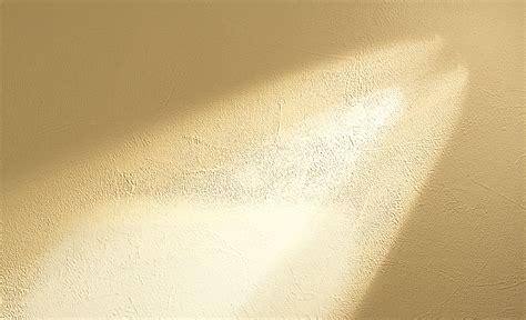 Ohne Tapete Streichen by Wand Streichen Ohne Tapete Wand Direkt Streichen Ohne