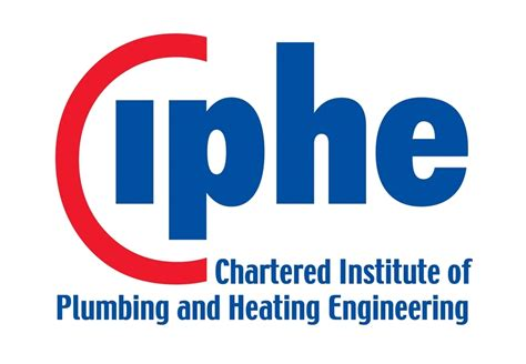 A Plumbing And Heating by Choose The Best Plumbers And Gas Heating Fitters Around