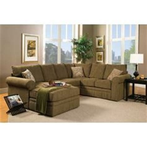 living room color schemes olive green couch 1000 images about home decor that i love on pinterest