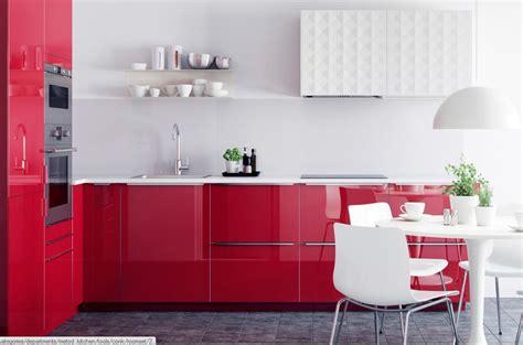 ikea catalogo ikea cocinas - Precios Cocinas Ikea
