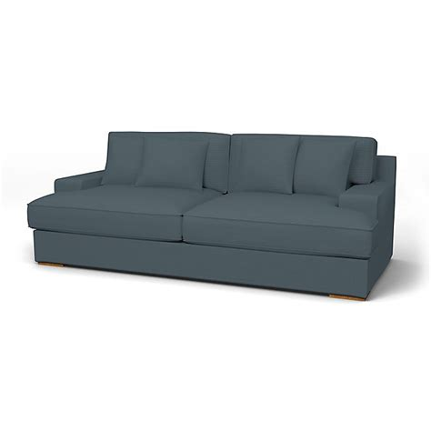 Custom Furniture Sofa Minimalis Ikea Vallentuna allerum sofa cover ikea allerum sofa range and slipcovers bed thesofa
