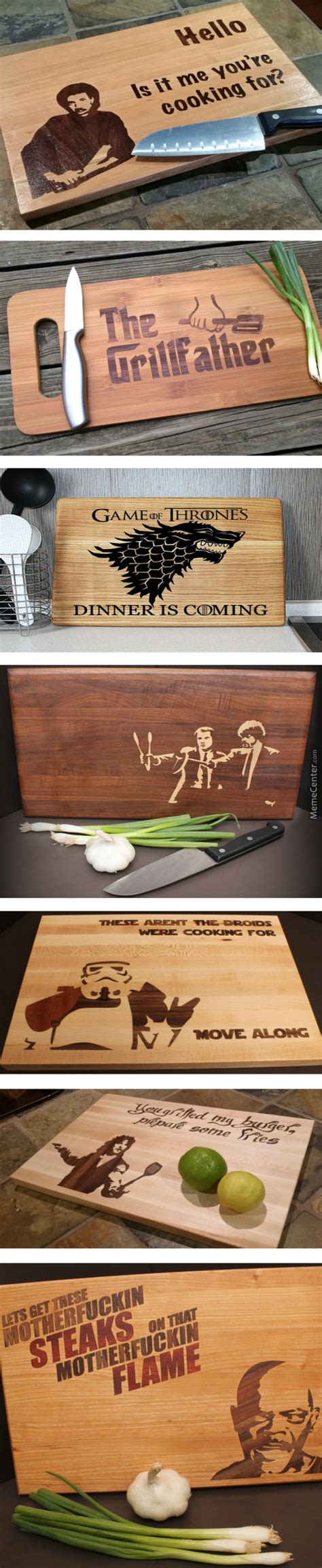funny cutting boards cutting board memes best collection of funny cutting
