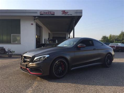 c63 amg matt schwarz toyota specs news news about all feature cars around the