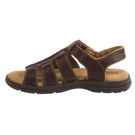 mens fisherman sandals sale mens fisherman sandals sale 28 images pikolinos tarifa