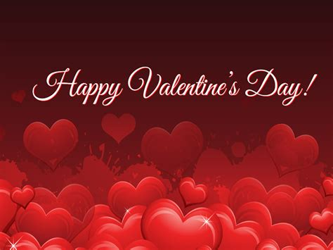 valentine special wallpapers   gallery