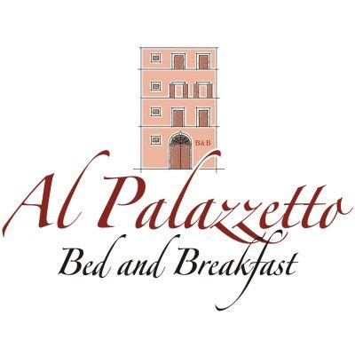 alabama bed and breakfast bed and breakfast al palazzetto