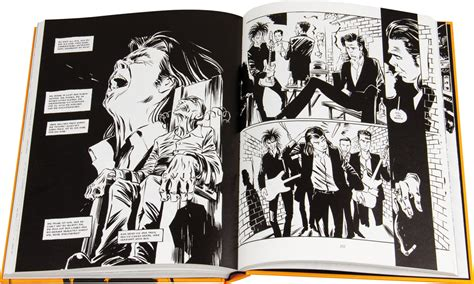 nick cave mercy on nick cave mercy on me graphic novel i f 252 r 24 99 euro i jetzt kaufen