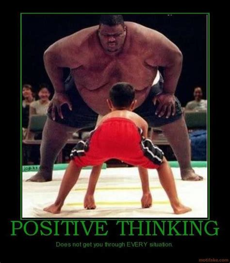 Positive Thinking Meme - positive thinking memes