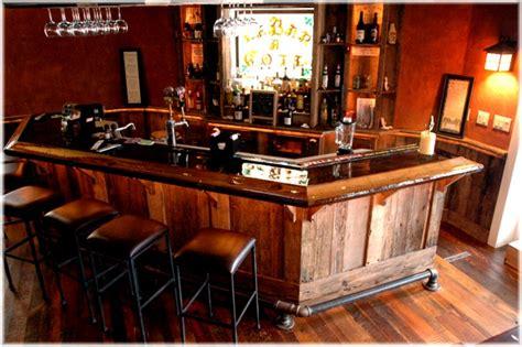 westchester mancave ultimate basement bar design builder