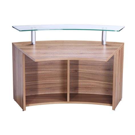 modular reception desk modular reception desks bralco wave 1 modular reception