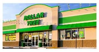 dollar tree sneak peak for 3 12 3 18