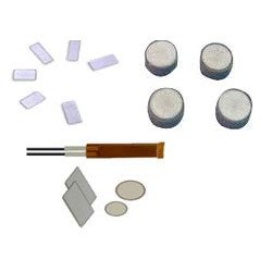 ptc thermistor india ptc thermistor ptc thermistor manufacturers suppliers exporters