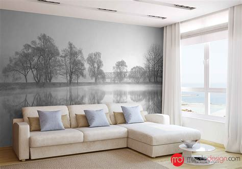 Salon Wall Murals printed wall murals the new trend for your home