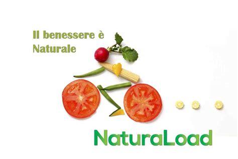 alimentazione glicemia alta glicemia alta consigli utili per contrastarla nativa