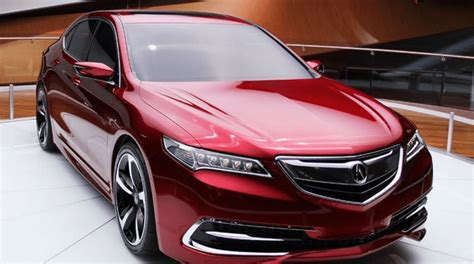 2020 Acura Tl Type S by Acura Tlx Type S 2020 Release Date And Price Vehicles