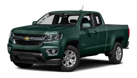 list of gmc vehicles list of gmc recall vehicles autos post