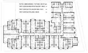 Mall Of The Emirates Floor Plan by Emirates Gardens Damac Properties