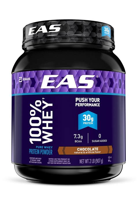 Whey Lmen 11 Best Whey Protein Powders For In 2018 Flavored