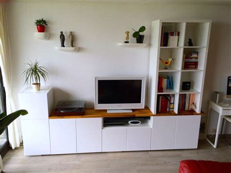 Ikea Metod Living Room Awesome Living Room Shelving Unit Home Decorating Ideas