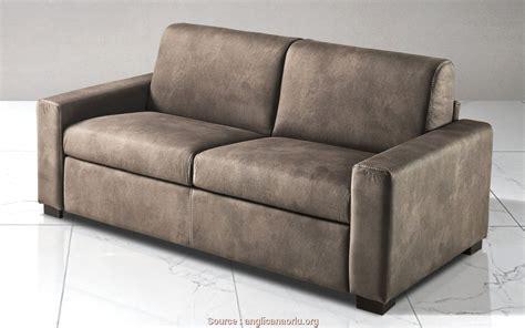 mondo divani grande 5 divani mondo convenienza misure jake vintage